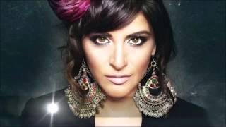 Zara - Dilenci Orhan Gencebay İle Bir Ömür Yeni (2013)