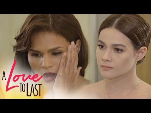 Download A Love To Last: Andeng Slaps Grace | Episode 173 HD Mp4 3GP Video and MP3