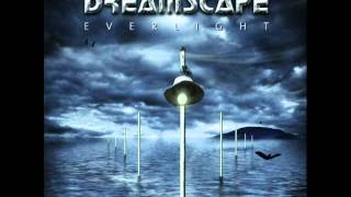 Dreamscape - The Calm Before The Storm