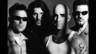 Anthrax- King Size