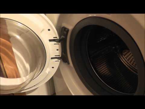 HAUSHALT Dr. Beckmann Waschmaschinenreiniger