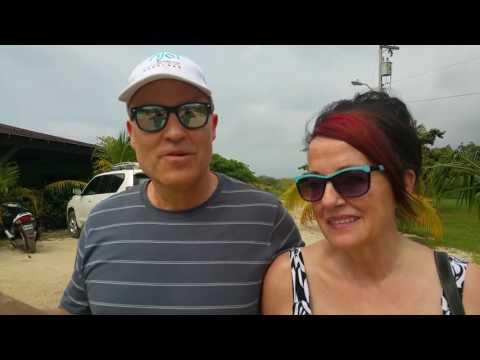NJOI Trujillo Presentation Video