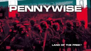 "Pennywise - ""The World"" (Full Album Stream)"