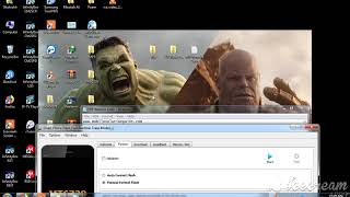 frp lock infinix - Free Online Videos Best Movies TV shows - Faceclips
