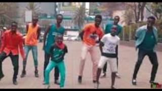 2017- Urban Gospel Mix -Bazokizo Vs Thitima Anthem- Liberty Sounds 0715 172780