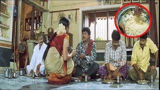 Rajasekhar Super Hit Telugu Movie Part -6 | Rajasekhar, Meena | Telugu hit Movies | Sithaara
