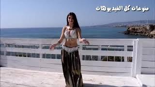 تحميل اغاني رقص علي مهرجان خمسه عقل خمسه فرفشة كزبره وحنجره MP3
