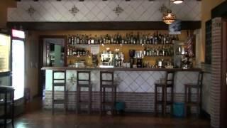 Video del alojamiento El Balcón de la Vera