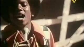 The Jackson 5 - Ben