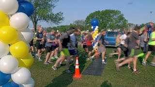 Spring Events in Robbinsdale