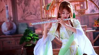 Uzak Doğu Müzikleri Dinlendirici Flüt ve Su Sesi Eşliğinde Huzur Veren Rahatlatıcı Müzikler Meditasy