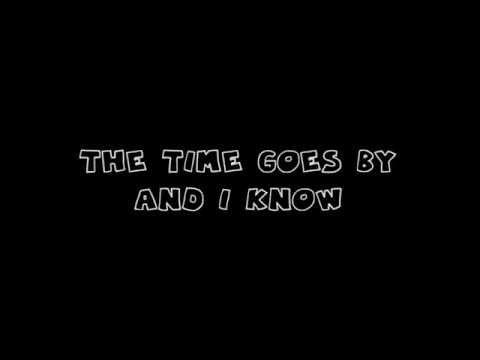 PHOLHAS - She made me cry lyrics (original version 1973)