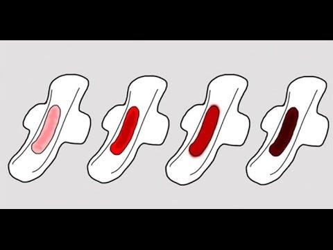 Anneaux et ceintures de pénis