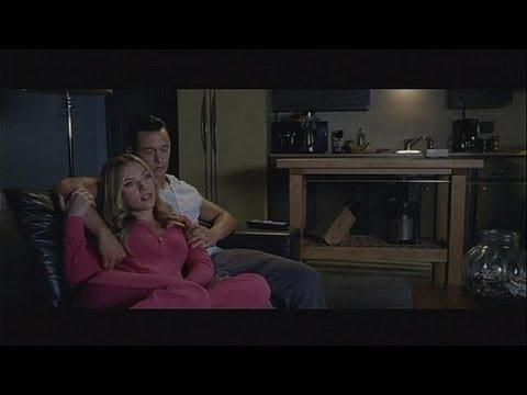 Sesso video con un giovanissimo
