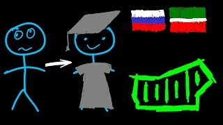 Как поступить в Университет Иннополис