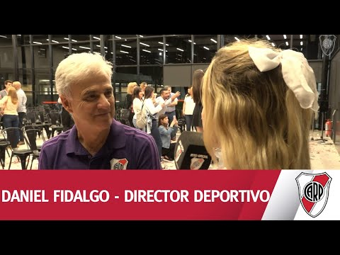 FIESTA DEL DEPORTE 2019