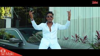 Chege Ft Mrisho Mpoto - Pekupeku (Official Video)