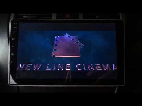Download Mirrorlink Video 3GP Mp4 FLV HD Mp3 Download - TubeGana Com