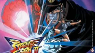 Descargar MP3 de Street Fighter Ii V Soundtrack Ryu Ken No