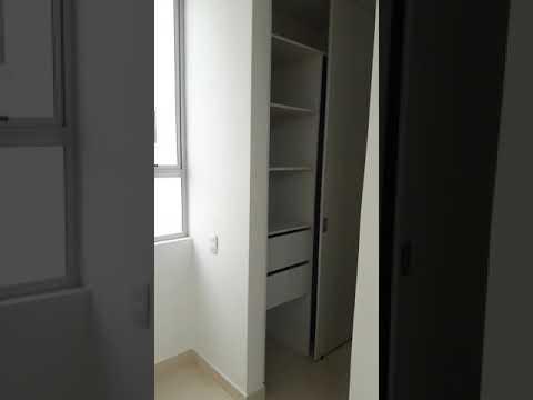 Apartamentos, Alquiler, Valle del Lili - $950.000
