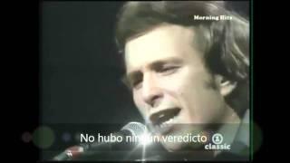 Don McLean - American Pie Subtitulada en español