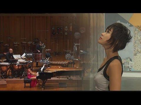 Γιούγια Γουάνγκ: Με τόλμη και αυθάδεια από την Ουράνια Αυτοκρατορία – musica