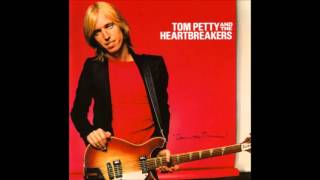 Tom Petty & The Heartbreakers - Don't Do Me Like That