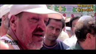 Singer Bunty Qwaal | Highlights Mela Sai Laddi Shah Ji Nakodar | 1 May 2019