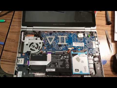 Laptop fan suddenly loud and constant :: Hardware and