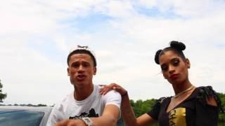 "Chattaboyz- ""Bad Girl"" (Video)"