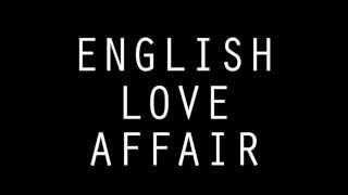 5 Seconds Of Summer - English Love Affair (Lyric Video)