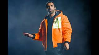 Drake - I Get Lonely Too   Varcity.