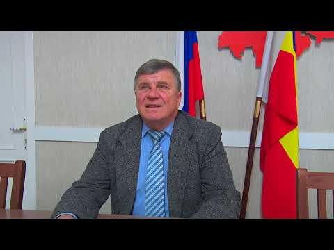 Итоги донских выборов в Красносулинском районе