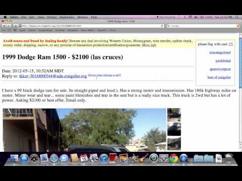 Craigslist jackson tn cars and trucks by owner 2019 2020 - Craigslist jackson tennessee farm and garden ...