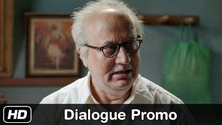 Dialogue Promo 2 -Ekkees Toppon Ki Salaami