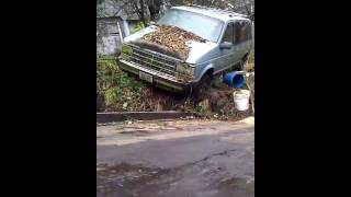 Cash For Junk Cars Greater Seattle #2-   206 458 4225