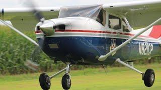 Pilot Shortage In The US Air Force Is More Than 2,000 Pilots - Civil Air Patrol
