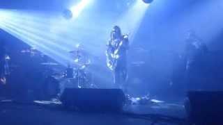 The Dandy Warhols - I Love You (Houston 11.12.15) HD