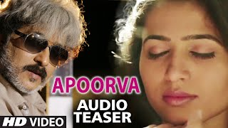 Apoorva - Official Trailer