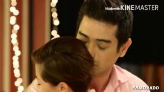 Amor-Eduardo | Amorado | Beautiful in white -Westlife