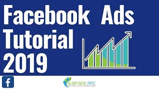 Facebook Ads 2019 Tutorial For Beginners - Create Profitable Facebook Advertising Campaigns