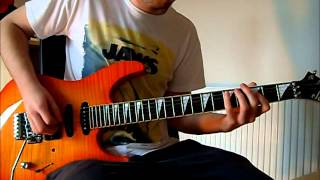 Def Leppard - Action (FULL COVER)