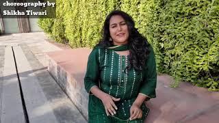 LoL Dance Video | Ginny Weds Sunny |Yami Gautam&Vikrant Messy| Payal dev | Kunaal vermaa| Dev Negi