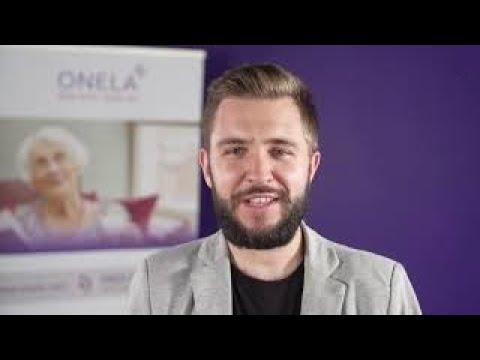 , title : 'Offre d'emploi Aides à domicile (F/H) - Onela