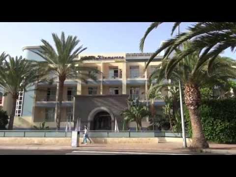 IFA Altamarena Fuerteventura