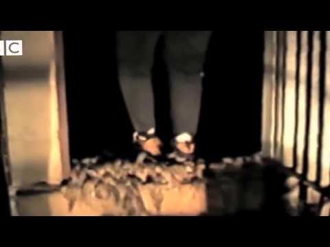 Parassiti di impianti di un arnolda