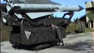 Spotkanie pokoleń rakietowców w 78 pr OP m Mrzeżyno w dn 2 40619935