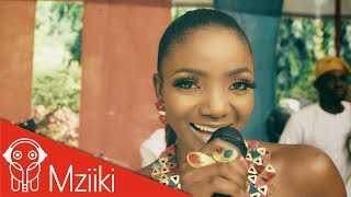 Simi   Owanbe | Official Video 2017