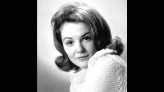 Shelley Fabares - He Don't Love Me