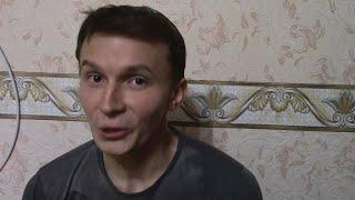 Мнение о фильме Синистр 2